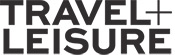 Travel+Leisure Logo